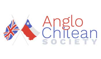 Mawen_Logo-Anglo-Chilean-Society