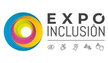 Mawen_Logo-Expo-Inclusion
