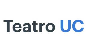 Mawen_Logo-Teatro-UC