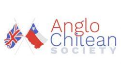 Mawen_Logo-Anglo-Chilean-Society