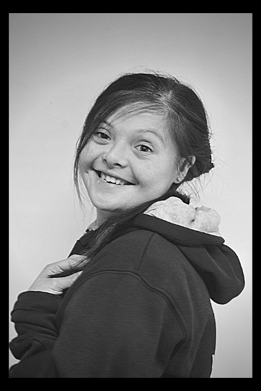 Francisca Gutiérrez