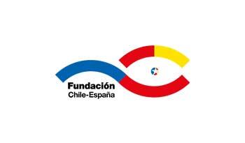 MawenLOGO-FUNDACION-CHILE