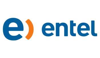 Mawen_Logo-Entel