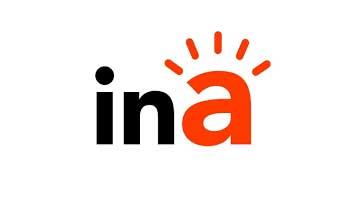 Mawen_Logo-Inclusion-Activa