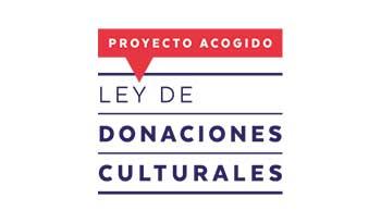 Mwen-ley-donaciones